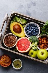Sebze meyveyi taze tutmak için 18 zekice yöntem