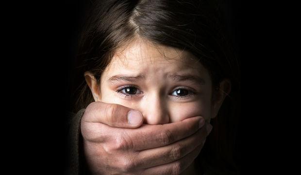 Bir avukatın gözünden cinsel istismar yasası...