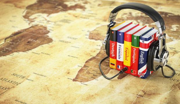 10 yaş sonrası dil öğrenmek neden zorlaşıyor?
