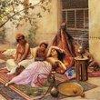 Osmanlı hareminden güzellik sırları