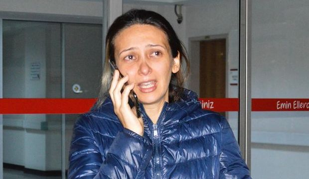 Ebru Tireli'nin saldırganına ne oldu?