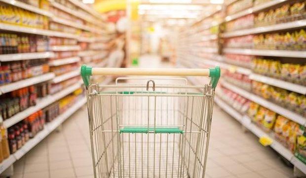 """Süpermarketle ilişkimizin """"tuvalet kağıdı"""" boyutu"""