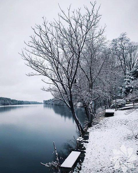 Skowhegan - Maine