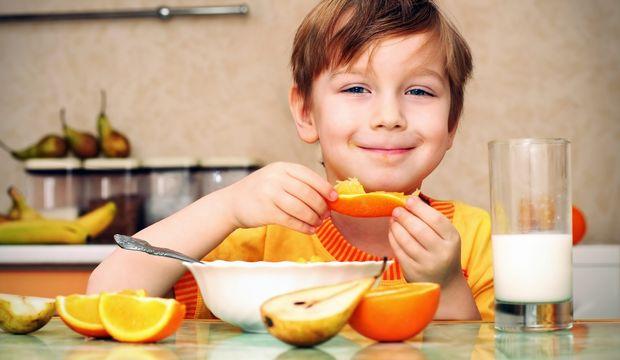 Besin alerjisi çok ciddi sonuçlar doğurabilir