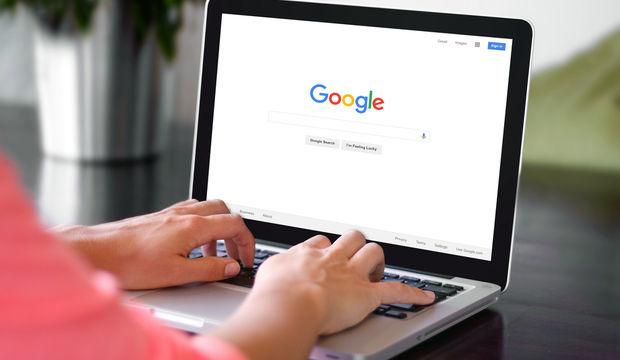 Bu yıl Google'da en çok neler aradık?
