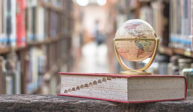 Japonya'da öğrenci olmak