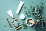 11 dermatologtan harika cilt tavsiyeleri