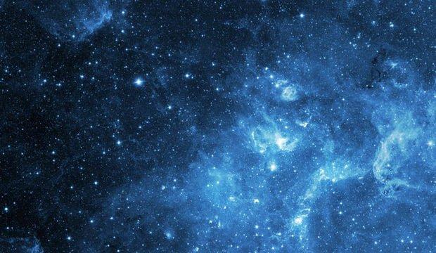 Sizin takımyıldızınız hangisi?
