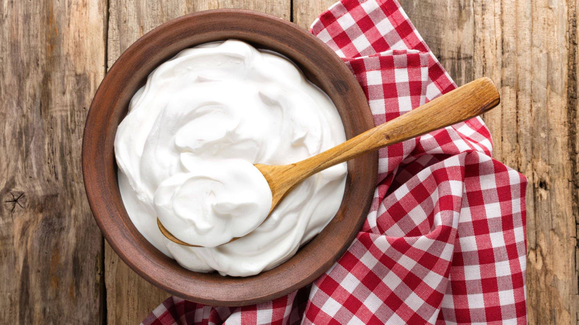 Ev yoğurdunun faydaları nelerdir? | Sağlık