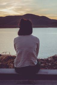Kaygı bozukluğu yaşayan bir anne misiniz?