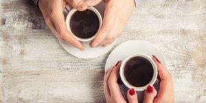 Eşinizle tartışırken kaçınmanız gereken 9 şey