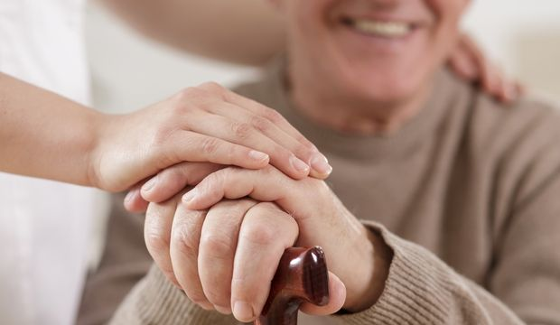 Parkinson'da beyin pili umudu