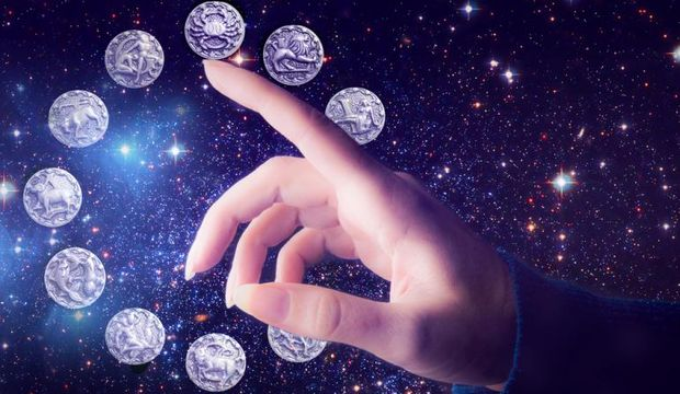 Ay Koç'ta - Beyin sistemimiz uyarılıyor