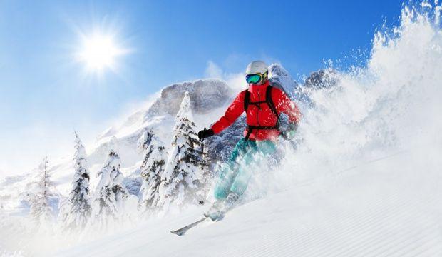 Kayak keyfiniz bozulmasın