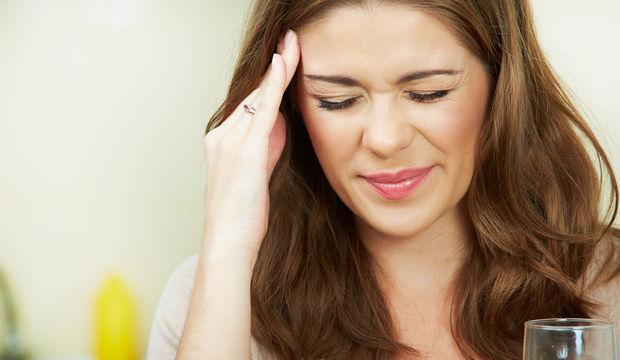 Salam - sosis başınızı ağrıtmasın!