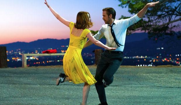 89. Oscar Ödülleri bu gece sahiplerini buluyor