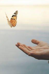 Zor zamanlarda ruhunuza iyi gelecek 20 öneri