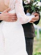 Doğum sıranıza göre kiminle evlenmeniz gerekir?