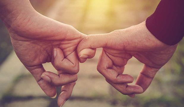 İlişkiyi kurtarmanın ipuçları