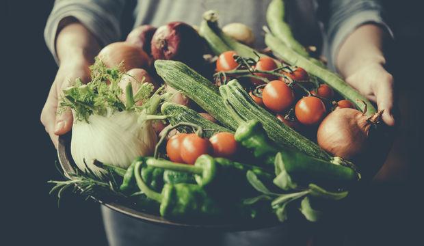 Organik gıdalarla ilgili yanlış bildikleriniz