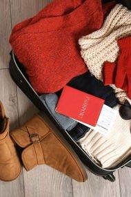 Hangi yolculuk size göre?