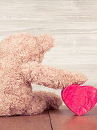 Sevgililer Günü depresyon sebebi olmasın