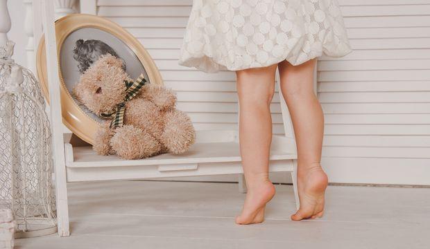 Ayak sağlığında en sık görülen 3 problem