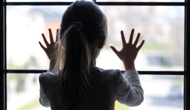 Çocuğunuz narsist mi?