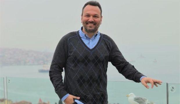 Ali Sunal: Öğrenmenin yaşı yok