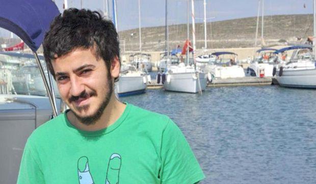 """Ali İsmail Korkmaz Ödülü'nün adı: """"Özgürlük"""""""