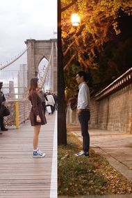 Uzun mesafe ilişki nasıl yürür?