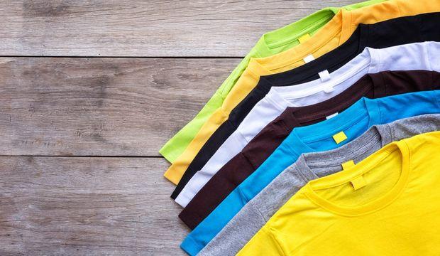 Kıyafetinizden kopan iplikler kıl dönmesi yapabilir