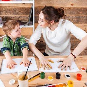 Bir çocuğa oturmalarını öğretmek. Ebeveynlere ipucu ve tavsiyeler