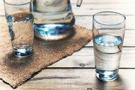 Su içmenin az bilinen faydaları!
