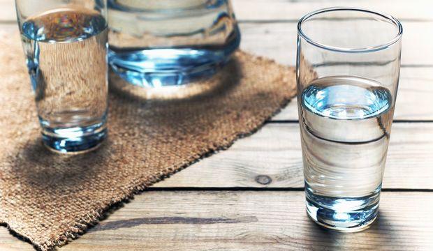 Su içmenin az bilinen faydaları
