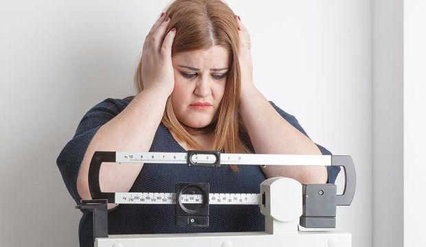 Gebelik dönemi obezitesinin 8 tehlikesi