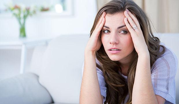 """""""Botoks, kronik migren tedavisinde çok etkili"""""""