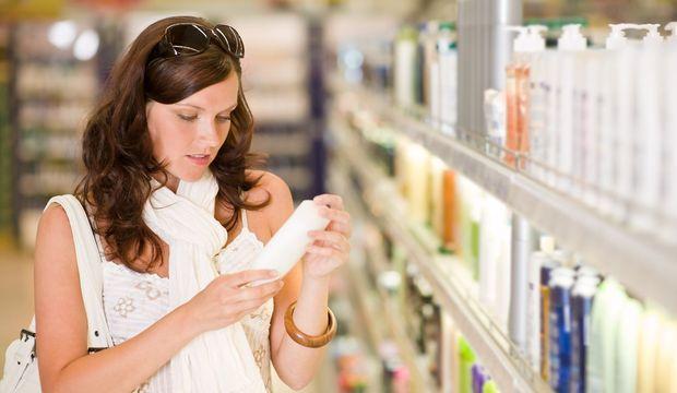 Kozmetik ürünlerdeki kimyasalların zararları