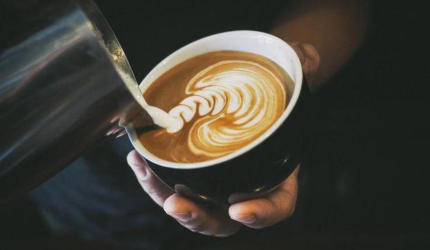 Kahvenin 8 bilinmeyeni