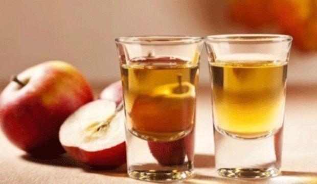 Yağ yakan içecek nasıl hazırlanır?