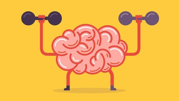 Efsane 1: Beynimizin yalnızca bir kısmını kullanıyoruz Bazı bilim insanlarına göre bu bilginin kökü, beynimizi her an yüzde 100 olarak kullanmıyor olmamız. Yani bir iş ya da eylem için tek seferde tamamını kullanmıyoruz. Ancak bilim adamlarının araştırmalarına göre, beynimizin her bölümünü gerçek anlamda kullanıyoruz ve beynimiz bütünüyle her an aktif.