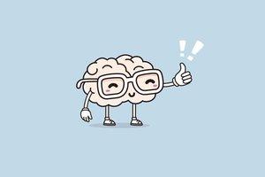 Beyinle ilgili yanlış bilinen 11 bilgi