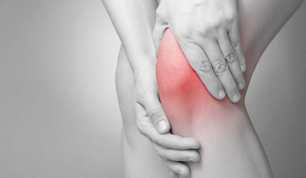 Diz ağrınızın nedenini biliyor musunuz?