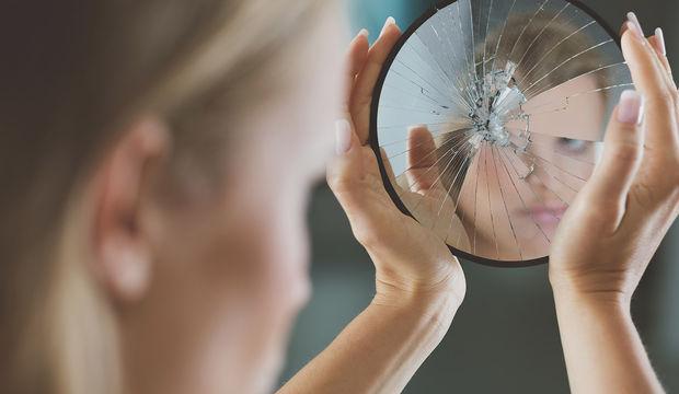 Bipolar bozukluk kadın erkek ayırmıyor