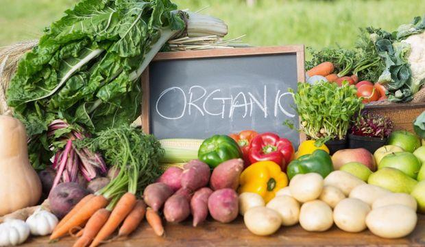 Organik tercih etmeniz gerekmeyen gıdalar