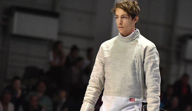 Hem Avrupa hem Dünya Şampiyonu: İbrahim Acar
