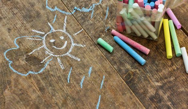 Atipik otizm şemsiyesinin altındaki ara çocuklar