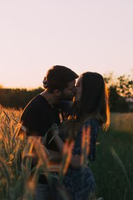 Daha iyi bir ilişkinin formülü