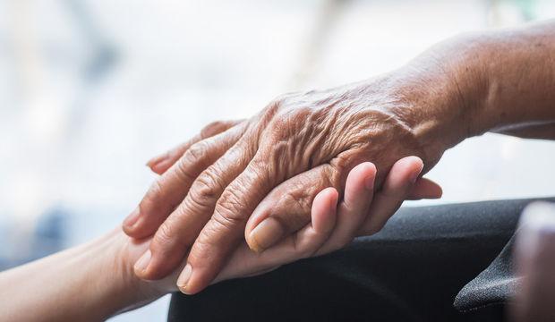 Parkinson hastalığı hakkında neler biliyorsunuz?
