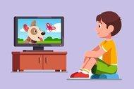 Her çocuğun izlemesi gereken filmler